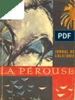 La Perouse - Jurnal de calatorie(color).pdf