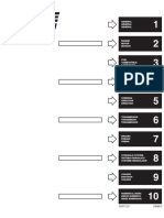 CASE GRADER Part Catalogue.pdf