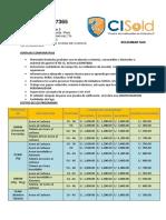 SOLDADURA  CISOLD.pdf