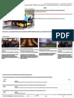 Noticias Económicas - Noticias de Economía y de Los Mercados Financieros Del Mundo _ Euronews