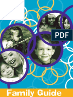 Care for children with mental health needs.pdf