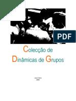 Colecção Dinâmicas de Grupo.pdf
