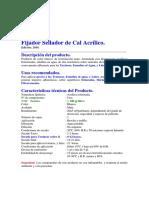 Fijador+Sellador+de+Cal+Acrílico-Sipa-2016.