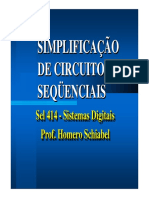 17-Simplificacao_Sequenciais