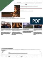 Noticias y acontecimientos culturales - exposiciones, conciertos, arte _ Euronews.pdf