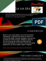 A Moeda Na Era Digital2 (1)