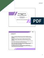 Lec8-Wentika Mekanika Patahan Dan Analisa Kegagalan
