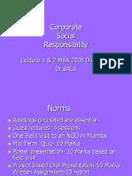 1 CSR Lec 12 (2008) II Version