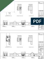 Merge -10.pdf