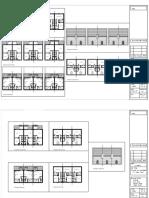 Merge -6.pdf