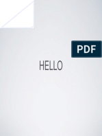Hello.pptx