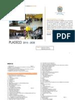 PLADECO POZO ALMONTE 2015-2020, Tomo I.pdf
