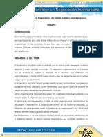Evidencia 7 Ensayo.doc