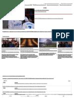 Noticias Deportivas de Hoy - Últimas Noticias de Deporte y Clasificaciones _ Euronews