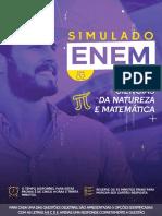 Simulado_dia2