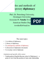 Diplomacy1.ppt