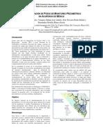 t5_art_rcm1.pdf