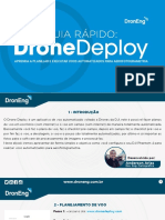 eBook - DroneDeploy