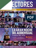 Directores AV
