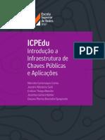 ICPEdu Introdução a Infraestrutura de Chaves Públicas e Aplicações.pdf