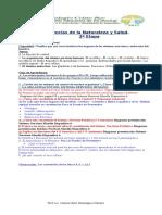 _9ºXtoRey Sistema Nervioso y Endocrino Humano (1)