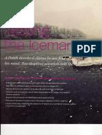 Wim-Hof Breathing Method- Biology Now- chapter-22.pdf
