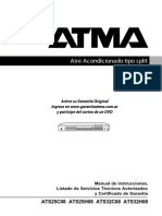 Manual split ATMA ATS25_32C_H08.pdf