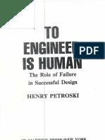 To_Engineer_Is_Human.pdf