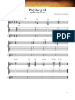 beloi-23_3.pdf
