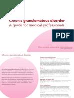 CGDS Medical