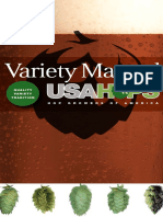 HGA Variety Manual - English (updated March 2011).pdf