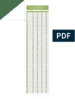 gab6-2008.pdf