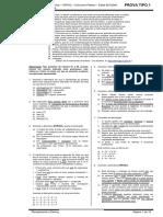 prova1-2008.pdf