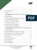 PROTOCOLO-DE-OPERACION-SERVICIOS-DE-VIGILANCIA-ELECTRONICA.pdf