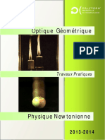Ue 1 Peip2 Optique Geo