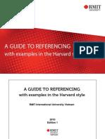 Hardvard referecing.pdf