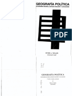 TAYLOR,P. Geografia politica.cap. 1.pdf