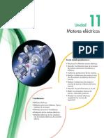 U11 MOTORES ELECTRICOS.pdf