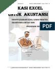 jawaban-ukk-2010-dg-program-spreadsheet-by-pak-tyo.pdf