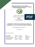 IZZA-Hidaya-Doctorat