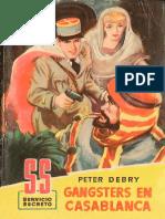 SS0012  - Peter Debry - Gangsters en Casablanca.docx