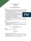 UNDANG UNDANG NO 5 TAHUN 1997 Ttg PSIKOTROPIKA.pdf