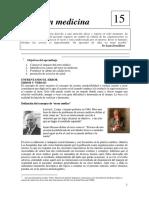 3. Separata Error en Medicina Manual de Bioetica Noviembre 2014 Para Clase 4