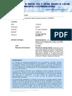 FTM-B10_N-Hexano