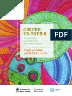 08_A_QUÉ_ALTURA_EMPIEZA_EL_CIELO_-4.pdf