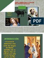 TEMA 4. MARÍA TESTIGO DE LA VIDA DE JESUS.pptx