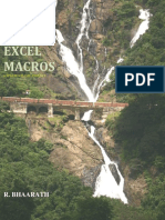 52223491-Excel-Macro-Basics.pdf