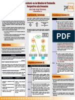 El_giro_cultural_en_los_Estudios_de_Trad.pdf