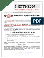 APRESENTA__O_NBR_12779.doc