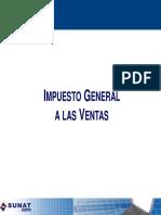 Impuesto_General_a_las_Ventas.pdf